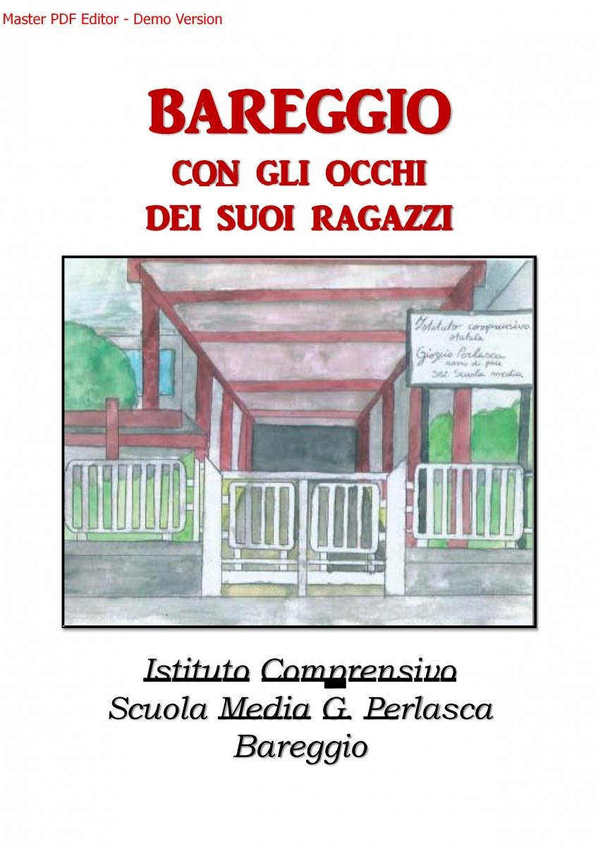 ebook_arte_bareggio.jpg_0