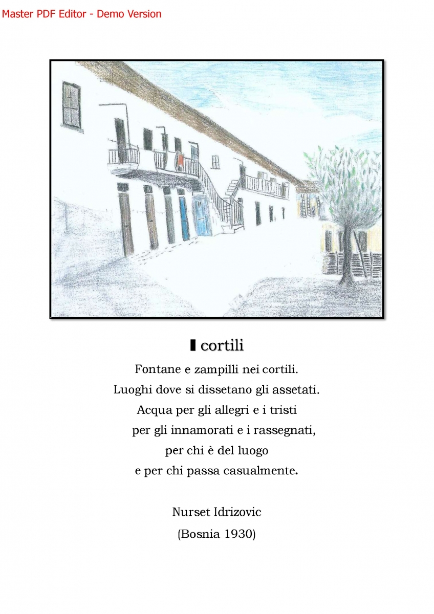 ebook_arte_bareggio.jpg_11