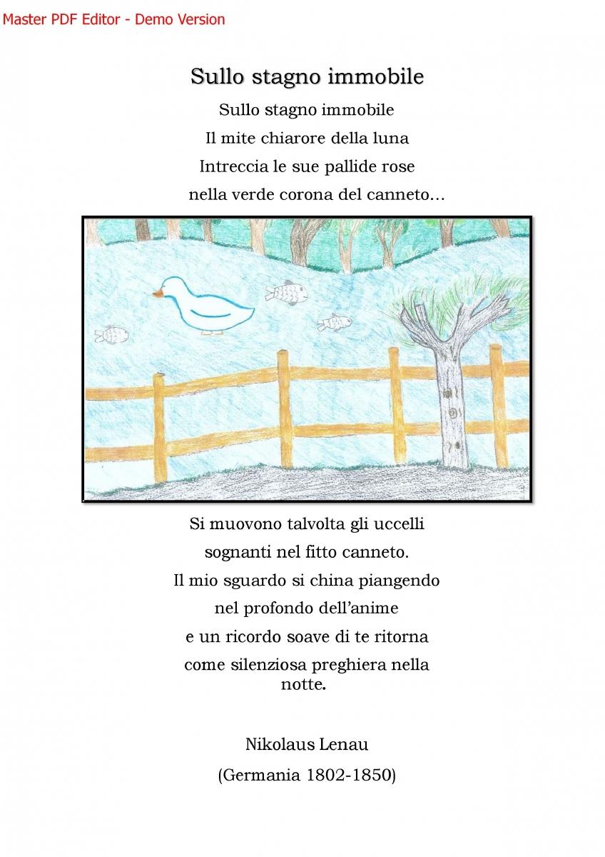 ebook_arte_bareggio.jpg_16