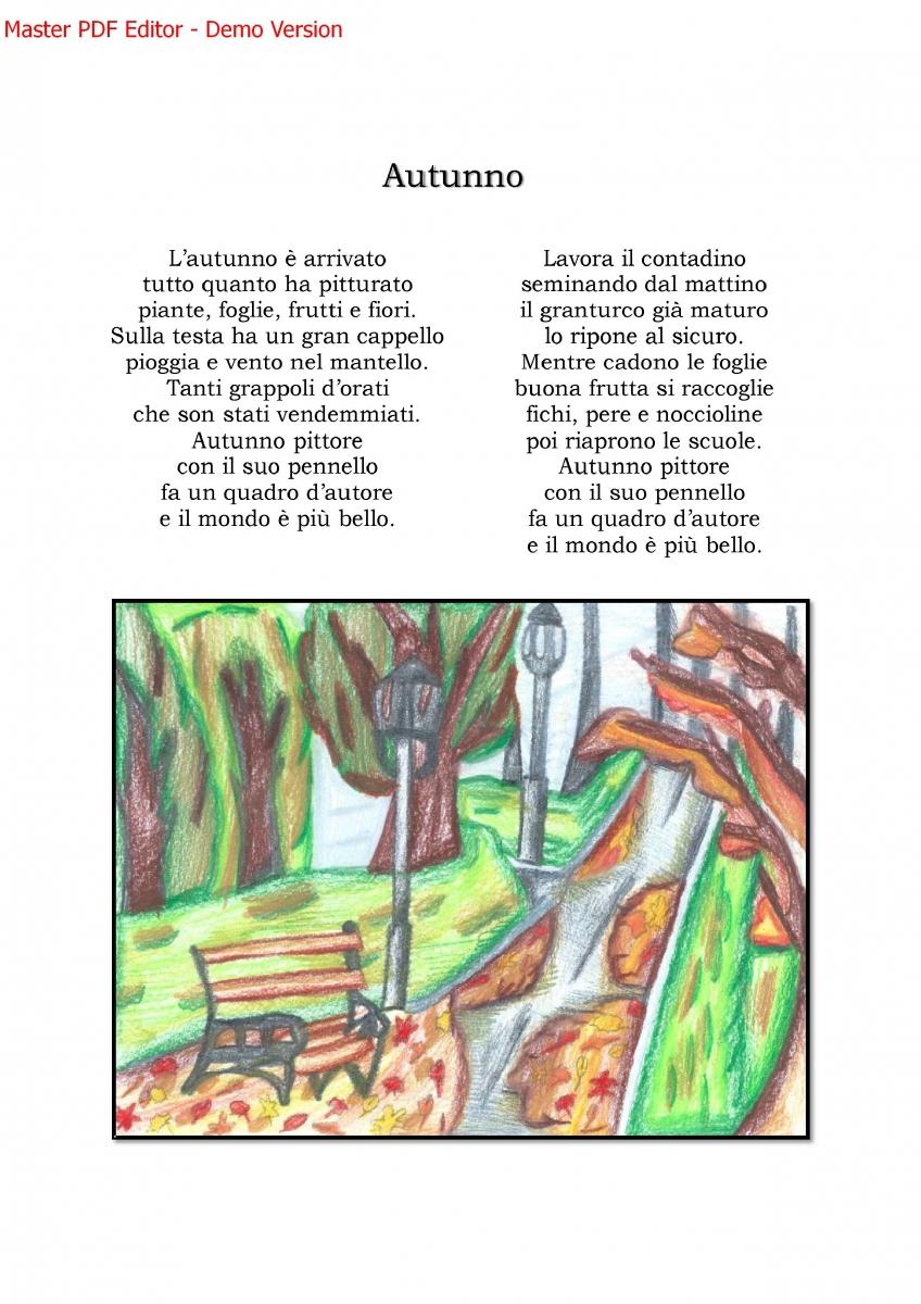 ebook_arte_bareggio.jpg_22