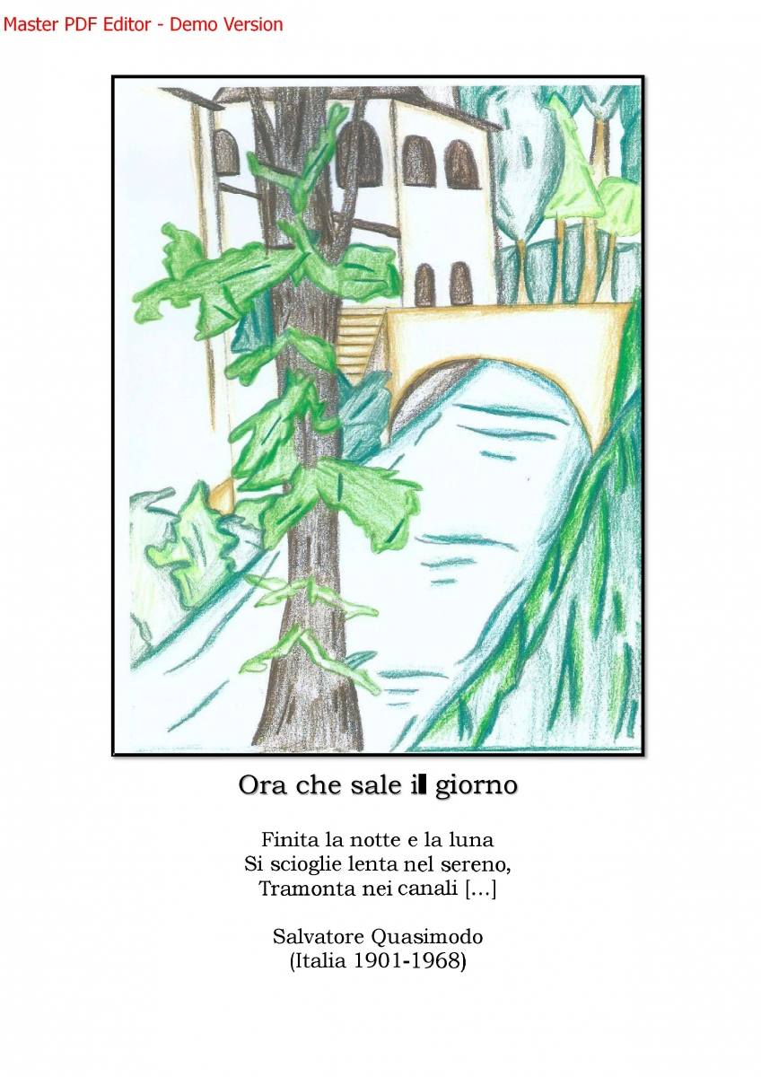 ebook_arte_bareggio.jpg_25