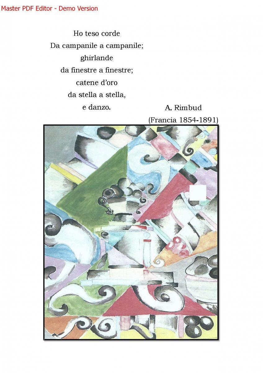 ebook_arte_bareggio.jpg_27