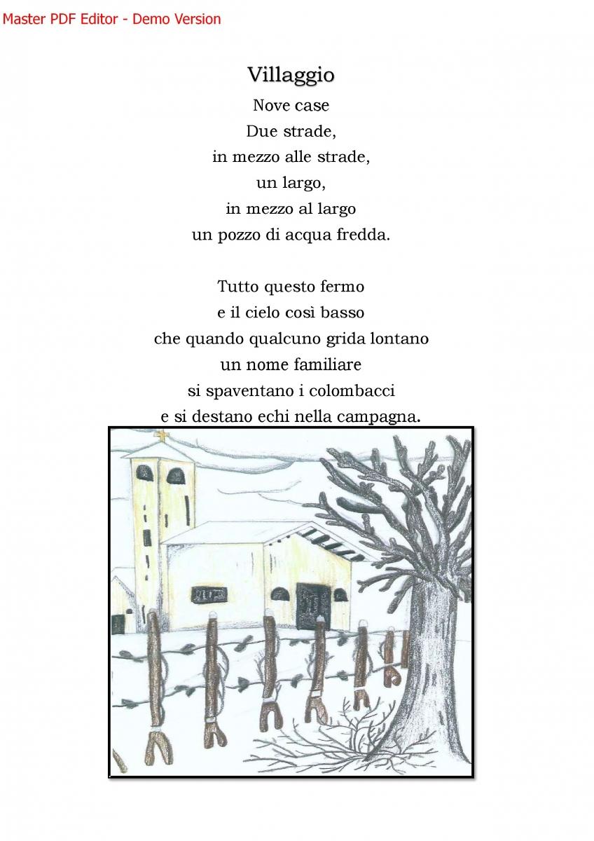 ebook_arte_bareggio.jpg_6