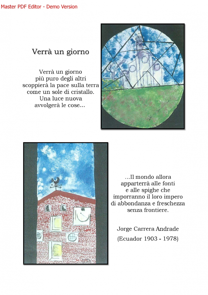 ebook_arte_bareggio.jpg_9