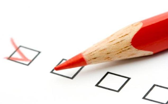 Elezioni del Consiglio di Istituto: Indicazioni per operazioni di voto ai genitori