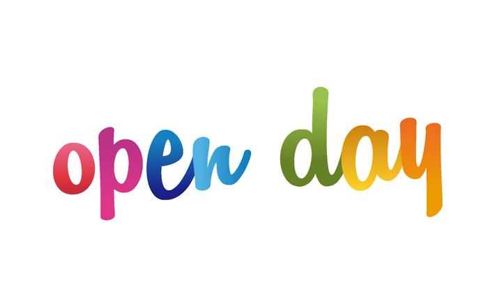Open day di gennaio nelle scuole superiori