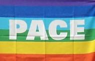 Giornata della Pace alla Munari