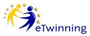eTwinning ... un progetto per piccoli e grandi!