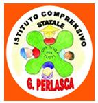 ICS Giorgio Perlasca di Bareggio Milano