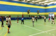 Risultati e Classifica del Torneo di Pallavolo