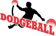 Calendario Torneo di Dodgeball 2019/2020