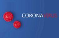 COMUNICAZIONE SU CORONAVIRUS