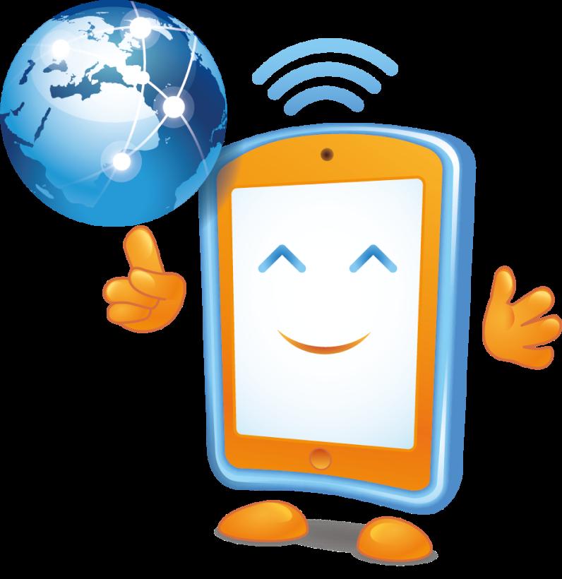 9/2 - Safer Internet Day, la giornata mondiale per la sicurezza in Rete