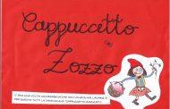 La storia di Cappuccetto Zozzo